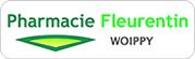 Pharmacie Fleurentin